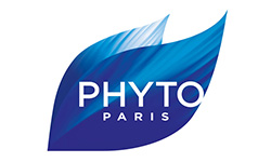 Shop Phyto