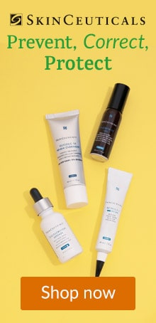 Prevent, Correct and Protect - Shop SkinCeuticals.