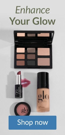 Shop Glo Skin Beauty foundation, tinted primer and perfecting powder at LovelySkin to receive free shipping, samples and exclusive offers.